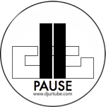 dtpause